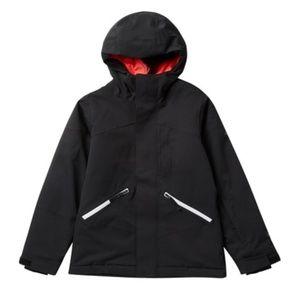 The North Face Lenado Insulated Jacket NWT XXS